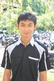 IMG_7248 (dheo)